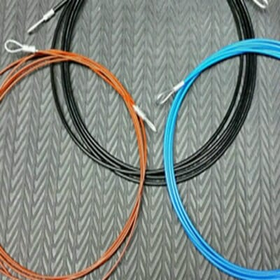 Custom Length Replacement Cables