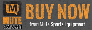 buy now at mute sports equipment